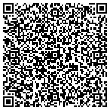 QR-код с контактной информацией организации Nice Group.kz (Найс Груп кз), ТОО
