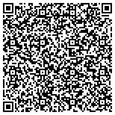 QR-код с контактной информацией организации Алтай Метиз, ТОО