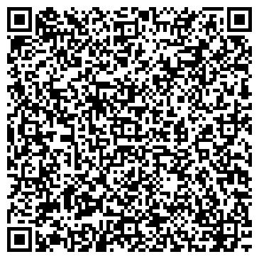 QR-код с контактной информацией организации Века Рус, Представительство