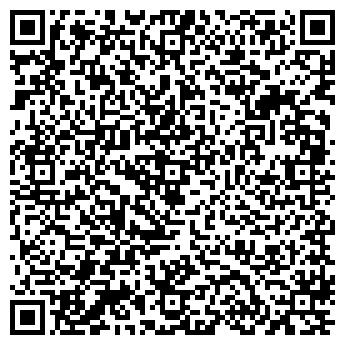 QR-код с контактной информацией организации Absolut (Абсолют), ТОО