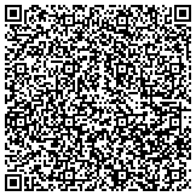 QR-код с контактной информацией организации Металлочерепица Гарантия качества, ИП