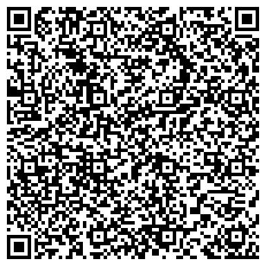 QR-код с контактной информацией организации Муканов Рустам Джамбулович, ИП