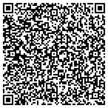 QR-код с контактной информацией организации Haim Tov (Хайм Тов), ТОО