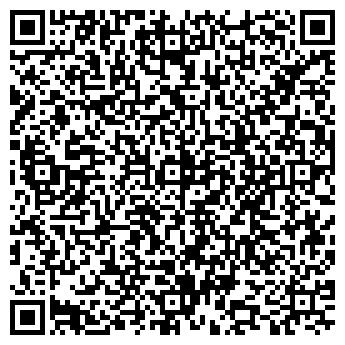 QR-код с контактной информацией организации Джакиев, ИП
