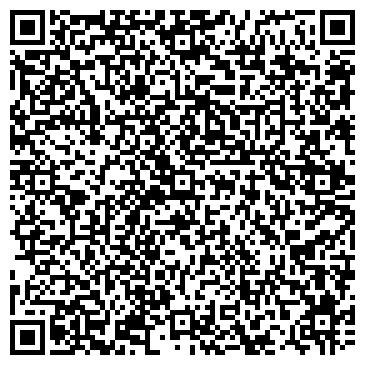 QR-код с контактной информацией организации Мetalvipkz (МеталвипКз), ТОО