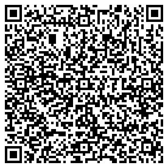 QR-код с контактной информацией организации Искер - Автометалл , ТОО