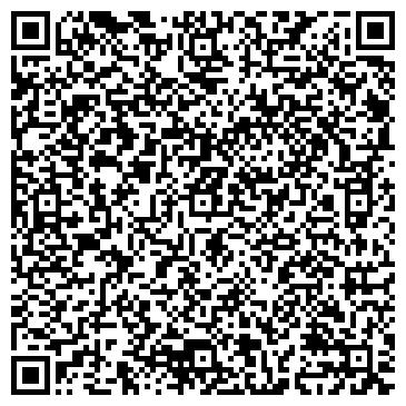 QR-код с контактной информацией организации Георгий и К Металлоцех, ТОО