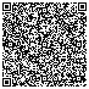 QR-код с контактной информацией организации Ironvit LTD (Иронвит ЛТД), ТОО
