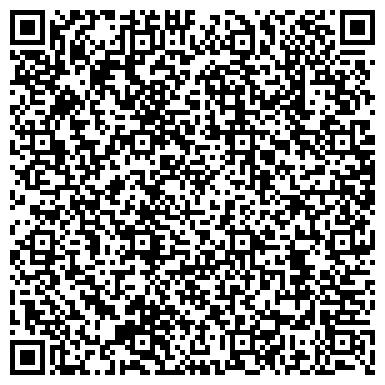QR-код с контактной информацией организации Energolit Solution (Энерголит Солюшион), ТОО