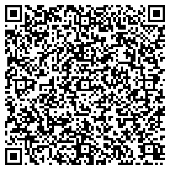 QR-код с контактной информацией организации Алматы жалюзи, ТОО