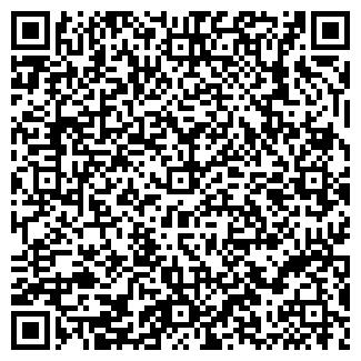 QR-код с контактной информацией организации Холлис, ТОО
