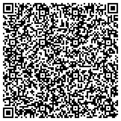 QR-код с контактной информацией организации Concern vivat (Концерн виват), TOO