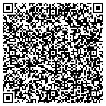 QR-код с контактной информацией организации Столичный проект 2000, ТОО