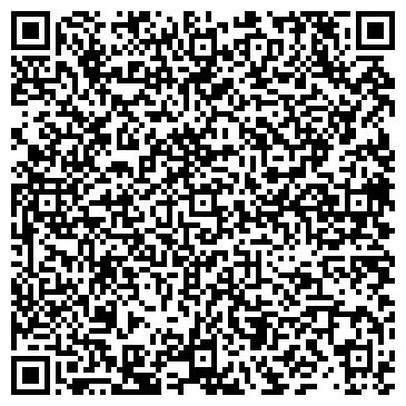 QR-код с контактной информацией организации Скорняков С. В, ИП