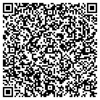 QR-код с контактной информацией организации Ларин Ю.В, ИП