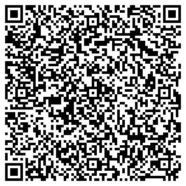 QR-код с контактной информацией организации Ironstonekz (Иронстоун),ТОО