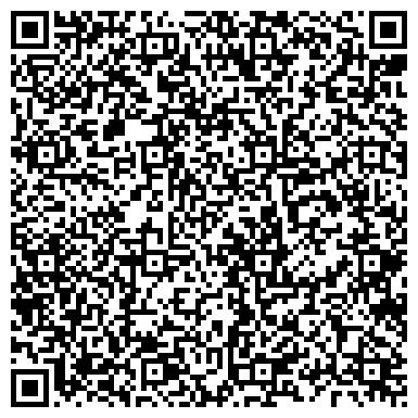 QR-код с контактной информацией организации Жетыбай-Достык, ТОО