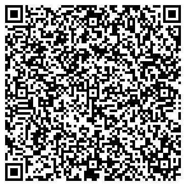 QR-код с контактной информацией организации Стройснаб СК, ТОО