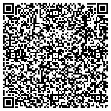 QR-код с контактной информацией организации Стройторг, ТОО
