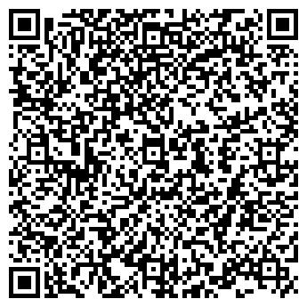 QR-код с контактной информацией организации Баимбетова Ш.С., ИП