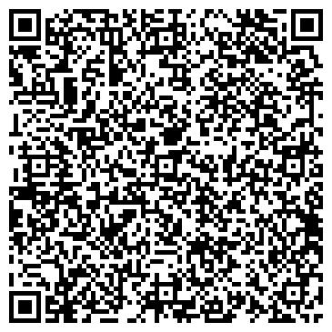 QR-код с контактной информацией организации ЖалюзиК, ИП