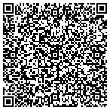 QR-код с контактной информацией организации чп Тимощук