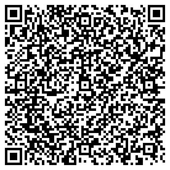 QR-код с контактной информацией организации ИП Смирнов Е. В.