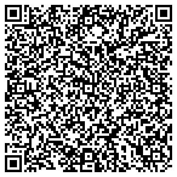 QR-код с контактной информацией организации Телефончик