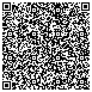 QR-код с контактной информацией организации КИЕВСКИЙ ТОРГОВЫЙ ДОМ ТОО Г.ПЕТРОПАВЛОВСК, ИЙ ФИЛИАЛ