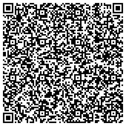 QR-код с контактной информацией организации Кременчуцьке будівельно-монтажне експлуатаційне управління Південної залізниці