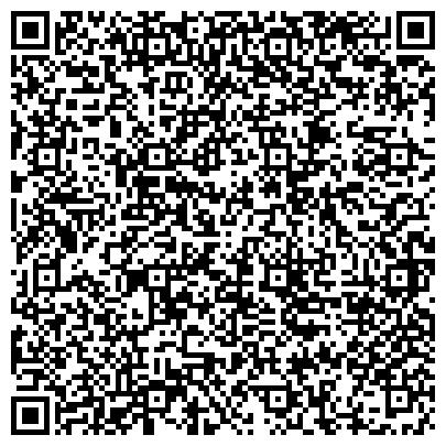 QR-код с контактной информацией организации ЗАО «Зеленовский кирпичный завод»