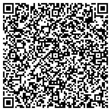 QR-код с контактной информацией организации ЧП «Агролес-консалтинг2012»