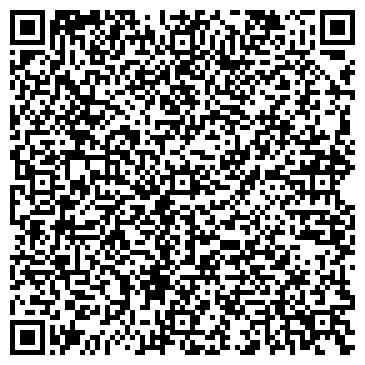 QR-код с контактной информацией организации Частное предприятие ЧП «Подилля-Дах»