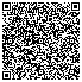 """QR-код с контактной информацией организации ТОО """"BN Казкомплект"""""""