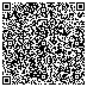 """QR-код с контактной информацией организации Общество с ограниченной ответственностью ООО """"Альфарет"""""""