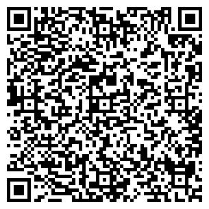 QR-код с контактной информацией организации viva мрамор