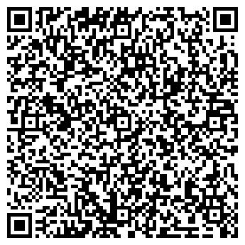 QR-код с контактной информацией организации Новак С. А., ИП