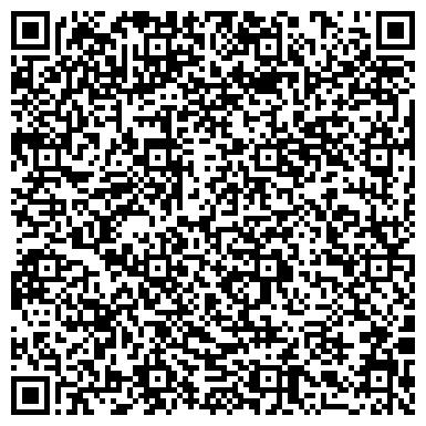 QR-код с контактной информацией организации Общество с ограниченной ответственностью Киевский завод изоляционных материалов