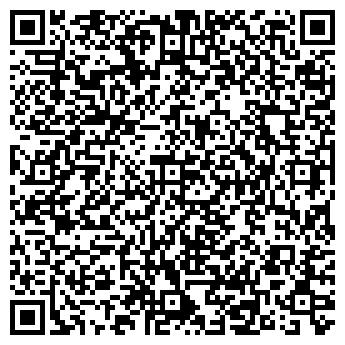 QR-код с контактной информацией организации ПП Голден Вуд