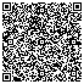 QR-код с контактной информацией организации Формет ДП, Другая