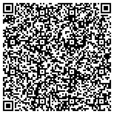 """QR-код с контактной информацией организации Частное предприятие Производственная компания """"ЮГАЛ"""""""