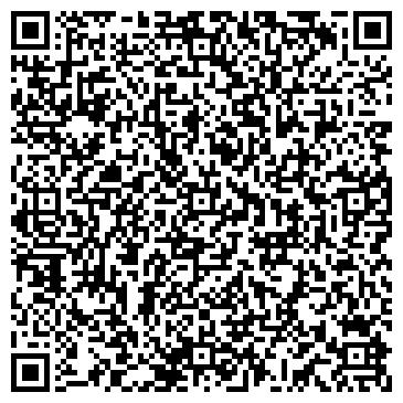 QR-код с контактной информацией организации Металлоконструкции любой сложности