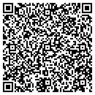 QR-код с контактной информацией организации ПолиТайл