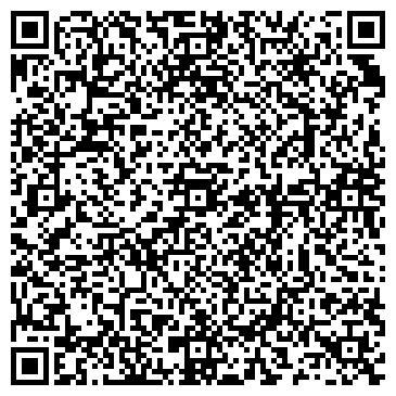 QR-код с контактной информацией организации ООО Центростальстрой