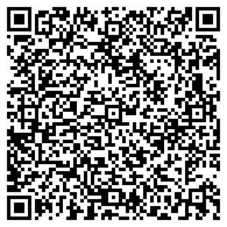 QR-код с контактной информацией организации R2R