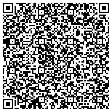 QR-код с контактной информацией организации ИП Маслихин Андрей Владимирович