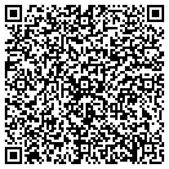 """QR-код с контактной информацией организации ГУП """"Адриторг"""""""