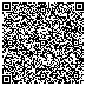 QR-код с контактной информацией организации АО АрселорМиттал Темиртау