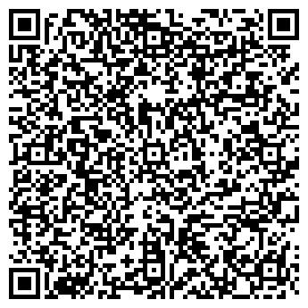 QR-код с контактной информацией организации СПД Бойченко