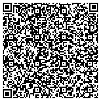 """QR-код с контактной информацией организации ООО Торговая Группа """"ВБА"""""""